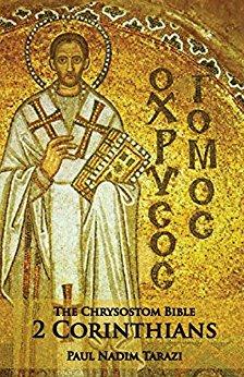 2 Corinthians: A Commentary