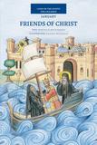 Friends of Christ-January