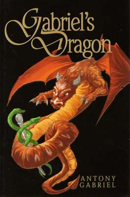 Gabriel's Dragon