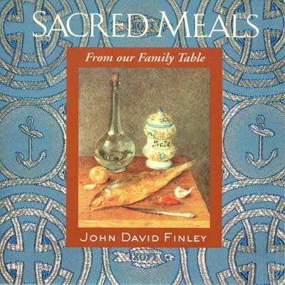 Sacred Meals