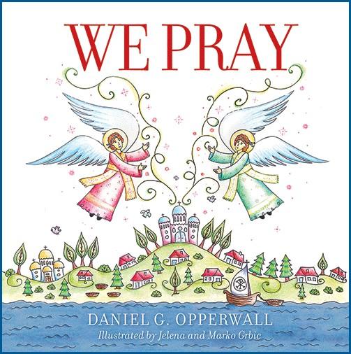 We Pray