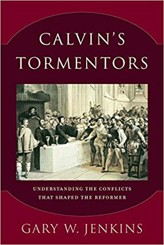 Calvin's Tormentors