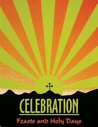Celebration (T)