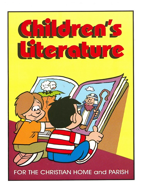 Children's Literature