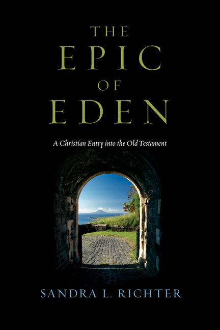Epic of Eden