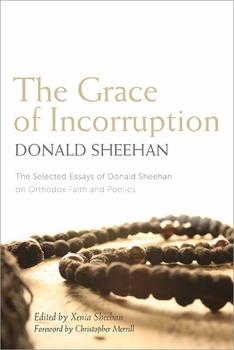 Grace of Incorruption