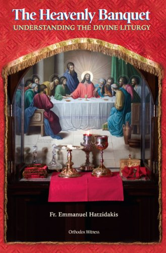 Heavenly Banquet