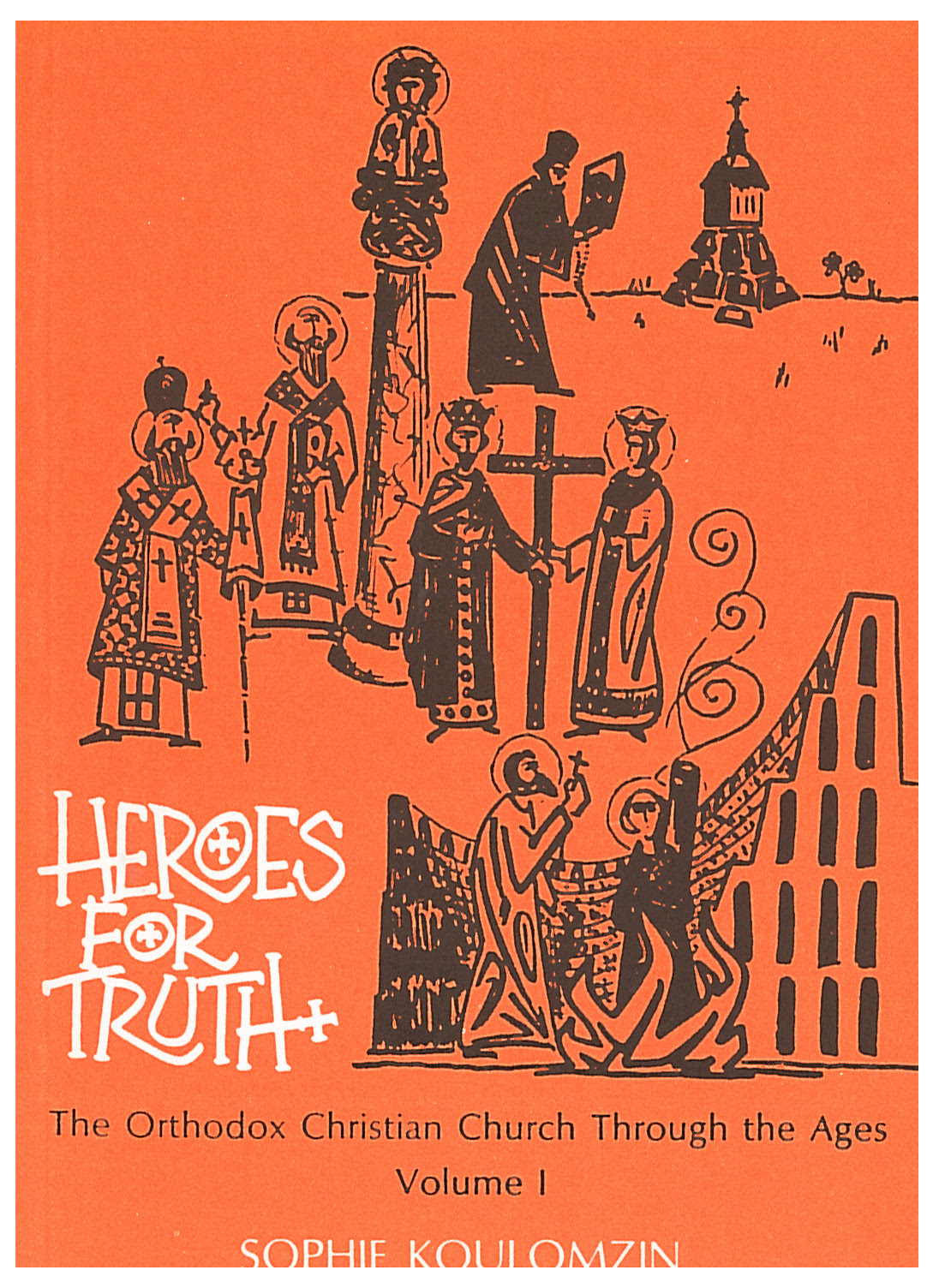 Heroes for Truth (S)