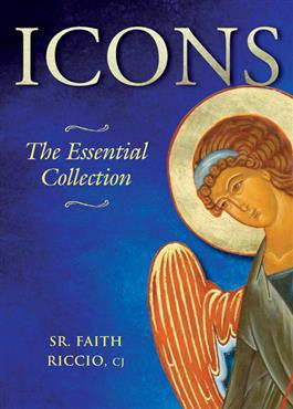 Icons-The Essential Collection
