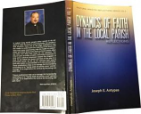 Dynamics of Faith in the Local