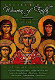 Encountering Women of Faith V.2