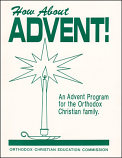 How About Advent!