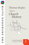 Orthodox Faith:Church History VIII