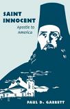 Saint Innocent, Apostle to Ame