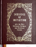 Services of Initiation