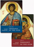 Theology of the Icon-Set