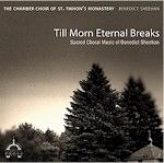 Till Morn Eternal Breaks