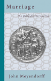 Marriage: An Orthodox Perspect