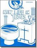 New Life in Jesus (S)