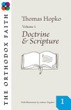 Orthodox Faith/Doctrine Vol. 1