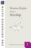 Orthodox Faith/Worship II