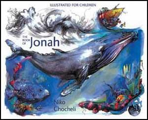 Book-of-Jonah