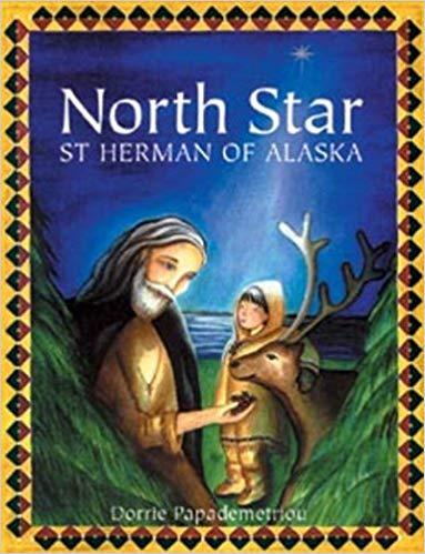 North Star: Herman of Alaska