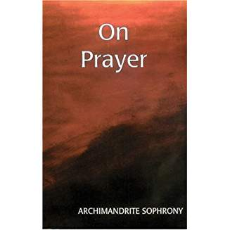 On Prayer