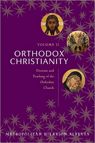 Orthodox Christianity V2