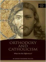 Orthodoxy & Catholocism