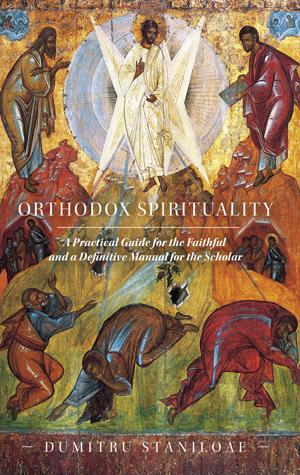 Orthodox_Spirituality
