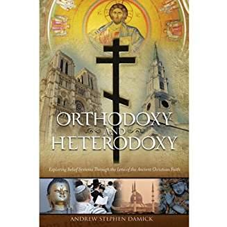 Orthodoxy and Heterodoxy (2011 Edition)