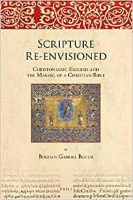Scripture Re-Envisioned