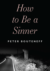 How To Be A Sinner