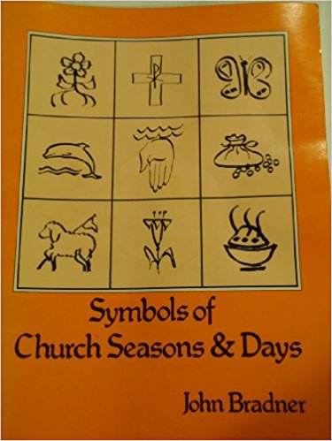 Symbols of Church Seasons & Days