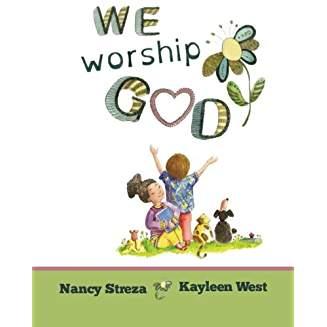 We Worship God