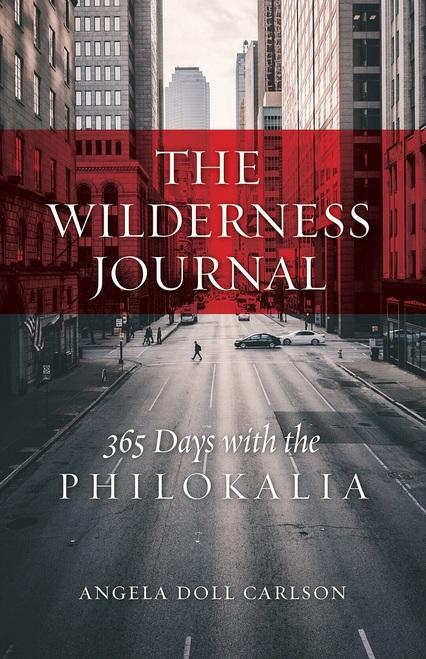 Wilderness Journal