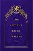 Ancient Faith Psalter