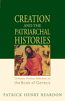 Creation and Patriachal