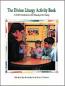 Divine Liturgy for Child (Activity Book)