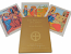 Icon Cards: Miracles of Christ