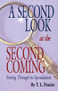 Second Look at the 2nd Coming