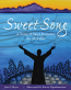 Sweet Song: A Story of Saint Romanos the Melodist