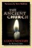 The Ancient Church DVD