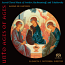 Unto Ages of Ages: Sacred Choral Music of Sviridov, Rachmaninoff, and Tchaikovsky CD