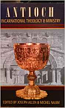 Antioch Incarnational Theology