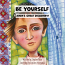 Be Yourself: Amim's Great Discovery