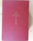 Service Book [Kassab]
