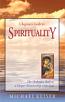 Beginners Guide Spirituality