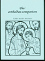 Orthodox Companion